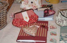 handmade kabelky - Hľadať Googlom