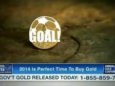 GOAL!!! #AMC #TotalGymFor1495 #ConnecTV