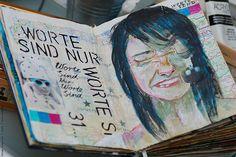 Art book, 42
