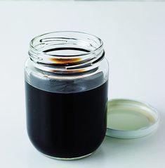 「ストック煮物つゆ」はサラダにも焼き野菜にも、幅広く応用できる! Candle Jars, Mason Jars, Mugs, Tableware, Yahoo, Life, Dinnerware, Candle Mason Jars, Tablewares