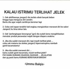 Super quotes indonesia so true truths ideas New Quotes, Mood Quotes, Happy Quotes, Positive Quotes, Funny Quotes, Life Quotes, Inspirational Quotes, Muslim Quotes, Islamic Quotes