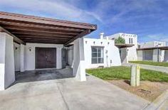Active Home - 76 Calle Arroyo Seco NW, Albuquerque, NM 87120 - Coldwell Banker Legacy