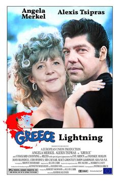 #eurogroup #greece - Twitter Search Eve Arden, Sid Caesar, Stockard Channing, Frankie Avalon, Bring Me To Life, Funny Greek, Edd, True Words, Funny Photos
