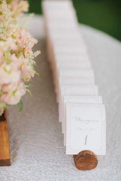Salt Harbor » Airlie Gardens Wedding Millie Holloman Photography  High Performance Lighting  #milliehollomanphotograhy #highperformancelighting #saltharbor #wilmingtonweddings