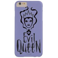 Evil queen disney Cash on delivery. -------------- One of Kind Unique Designer Styles As Your Phone Covers Get Yourself a Customized Cover Price: Rs. 999 Send us any picture you like it can be your picture your loved ones picture your favorite character/star or your favourite quotation. Basically We just need a picture and we will get it printed on a case for your smartphone. For order: SMS/WhatsApp: 92-306-4744465 or  Inbox Us on Facebook! or Visit our website http://ift.tt/1PrWoCy…