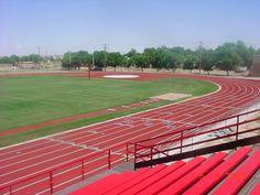 Running Drills – Lap Ladders – Running Training Routine   Spartan Race