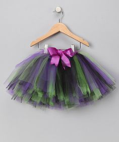 If I could wear a tutu I would...however thats inappropriate...looks like I will be living vicariously through my niece, Macaulay