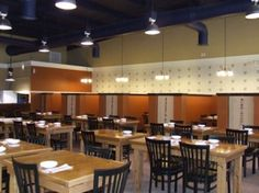 7 best things to see in atmore images alabama casino hotel coastal rh pinterest com