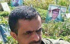 اخبار اليمن اليوم : مقتل «3» قيادات حوثية في نهم والقوات السعودية تصد تقدما لهم قبالة جيزان