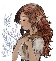 Malon - Zelda no Densetsu: Toki no Ocarina - Image - Zerochan Anime Image Board The Legend Of Zelda, Fantasy Magic, Fantasy Art, Malon Zelda, Character Inspiration, Character Art, Character Design, Majora Mask, Wind Waker