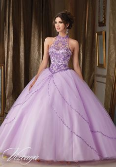 Pretty quinceanera dresses, 15 dresses, and vestidos de quinceanera. We have turquoise quinceanera dresses, pink 15 dresses, and custom quince dresses! Tulle Ball Gown, Ball Gown Dresses, 15 Dresses, Fashion Dresses, Gown Skirt, Tulle Dress, Evening Dresses, Lounge Dresses, Satin Tulle