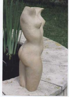 nude clay sculpting - Google Search