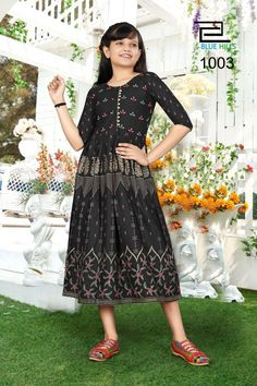 Order #Shaheen Long GOWN Mom1250 Daughter 1180 on WhatsApp number +919619659727 or ArtistryC.in Kids Gown, Girls Wear, Lehenga Choli, Boy Or Girl, Daughter, Gowns, Number, How To Wear, Jackets