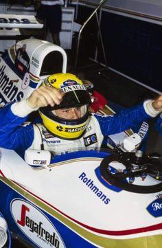 Ayrton Senna Helmet, Racing, Hero, Memories, Legends, Running, Memoirs, Lace, Remember This