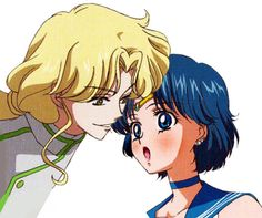 Zoisite & Mercury  from Photo sketch book in Blu-ray.