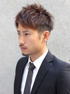 New Hair Cuts Asian Highlights 63 Ideas Asian Haircut, Asian Men Hairstyle, Undercut Hairstyles, Trendy Hairstyles, Straight Hairstyles, Asian Hairstyles, Undercut Men, Business Hairstyles, Medium Hair Cuts