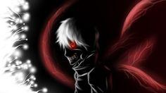 Desktop Wallpaper Tokyo Ghoul Anime, Hd Image, Picture, Background, 0bagbg