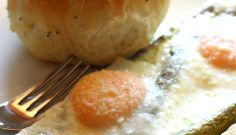 Sparanghel cu oua. Dairy, Eggs, Cheese, Breakfast, Fine Dining, Morning Coffee, Egg, Egg As Food, Morning Breakfast