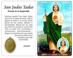 59 Ideas De San Judas Tadeo San Judas Imagenes De San Judas San Juditas Tadeo
