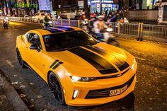 """Bài viết liên quan  Thiếu gia 20 tuổi chi 100 triệu độ xe Chevrolet Cruze chơi Tết Bắt gặp hàng độc Chevrolet Corvette C7 Stingray Convertible đi đăng ký biển số trắng Đại gia Quận 2 diện Chevrolet Corvette C7 Z06 Convertible """"biển số cặp"""" đi cafe tối 29..."""
