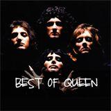 Best Of Queen - The Best Rock - Musica Online Rock Music Online | therockcorner.com
