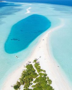 Explore the most beautiful places in Bahama ▶️ . The Maldives Islands Photo bahamas… Vacation Places, Dream Vacations, Vacation Spots, Places To Travel, Places To Visit, Maldives Destinations, Travel Destinations, Beach Bodys, Maldives Holidays