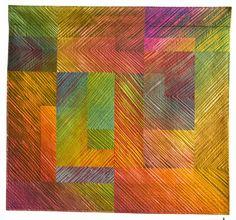"""""""Firebox"""" by Jan Meyers-Newbury"""