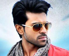 Mega Powerstar,remake of Thani Oruvan,surender reddy ram charan,tamil thani oruvan,bollywood cinematographer thani oruvan remake,korada news,korada.com