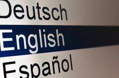 Expert: Brands need localization as well as translation - Blogs & Content - BizReport