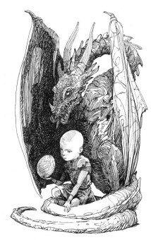 Analizando Los cuentos de Dunk y Egg (III) – El Caballero Misterioso