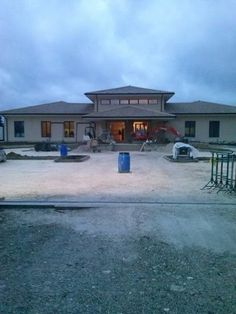 A Kingdom Hall Build in Osimo, Italy will open in March of 2015. PHOTO BY TDG