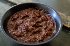 Smoky Barbecue Sauce Recipe on Yummly