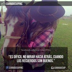 Es difícil.!  ____________________ #teamcorridosvip #corridosvip #corridosybanda #corridos #quotes #regionalmexicano #frasesvip #promotion #promo #corridosgram - http://ift.tt/1HQJd81