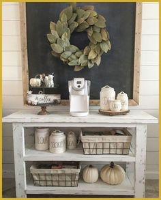 [ Home Decorating Ideas ] Home Decorating - How to Find Great Ideas For Free *** Continue with the details at the image link. #HomeDecorating