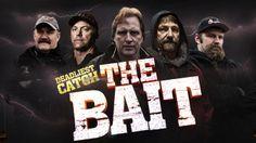 The Bait..