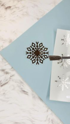 5in x 6.5in Size A5 Set of 8 Foiled Special Occasion Cards Variety Pack