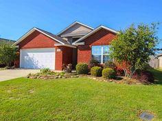 Cantonment Home For Sale - http://www.zillow.com/homedetails/760-Hanley-Downs-Dr-Cantonment-FL-32533/67459626_zpid?view=public#utm_sguid=153746,310a55f3-051a-5c03-28b6-89e9fa837c3a - www.TroyAlsaker.com #EliteRealtor #RealEstate #Florida #FloridaRealEstate #GulfCoast