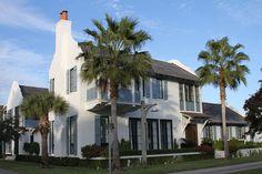 Clemens Bruns Schaub Architect and Associates, P.A. - Vero Beach, Florida > 11