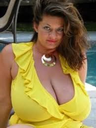 Image result for mistress kat BOOBS