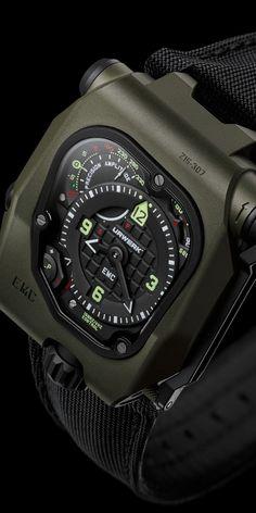 Iwc, Breitling, Seiko, Richard Mille, Patek Philippe, Audemars Piguet, Rolex, Time Design, Watches