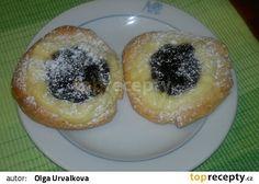 Doughnut, Muffin, Breakfast, Desserts, Food, Morning Coffee, Tailgate Desserts, Deserts, Essen