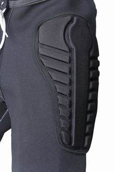 Amazon.com : TY Mens Tri-Flex Padded Compression Shorts Protection Undershort Best for Basketball, Football, Hockey, Cycling and Contact Sports : Sports & Outdoors