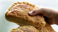 Pasty peril! TTIP threatens Cornwall's £300m meat pastry trade - The UK's much-loved Cornish pasty could be hijacked by a horde of US imitations under an EU-US trade agreement being negotiated in Brussels. Critics of the deal warn it could also lead to the spread of genetically modified products in UK stores.