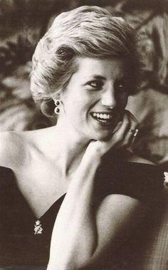 Princess Diana images Diana,