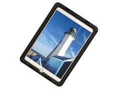 Bobj Rugged 9.7″ iPad Pro Case