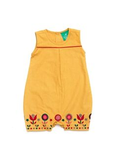 Little green radicals available at www.heybabyshop.co.uk