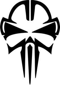 Passion Stickers Yamaha Logo Tribal Tattoo | My Style ...  Yamaha Grizzly Symbol