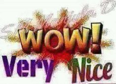 Wow Emoji, Funny Emoji, Beautiful Morning Quotes, Congratulations Banner, Beautiful Comments, Thank You Images, Reward Stickers, Good Night Gif, Facebook Quotes