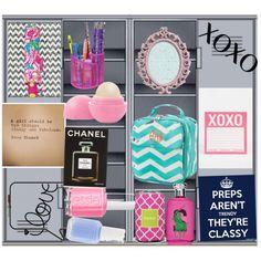 """Locker!!!!!!"" Cute Locker Ideas, Schul Survival Kits, School Locker Decorations, Middle School Lockers, School Items, School Stuff, Locker Designs, Future School, School Accessories"