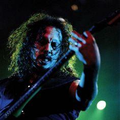 Mr. Hammett